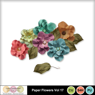Paper_flowers_vol17-1