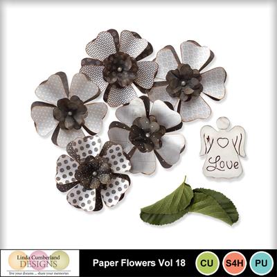 Paper_flowers_vol18-1