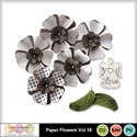 Paper_flowers_vol18-1_small