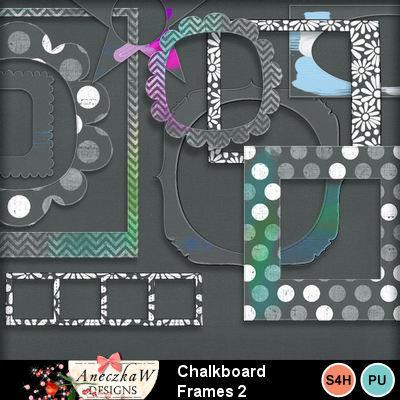Chalkboard_frames2