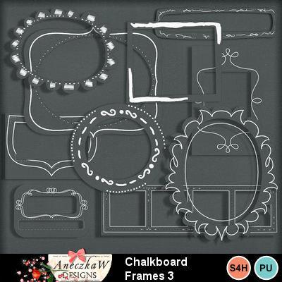 Chalkboard_frames3
