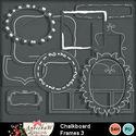 Chalkboard_frames3_small