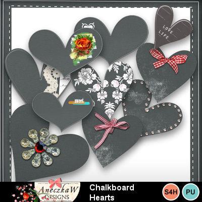 Chalkboard_hearts