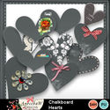 Chalkboard_hearts_small