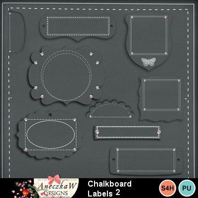 Chalkboard_labels2_1