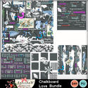 Chalkboard_love_bundle_small