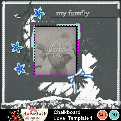 Chalkboard_love_template1-001