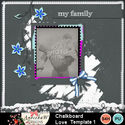 Chalkboard_love_template1-001_small