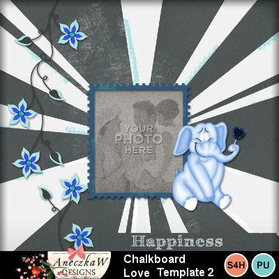 Chalkboard_love_template2-001