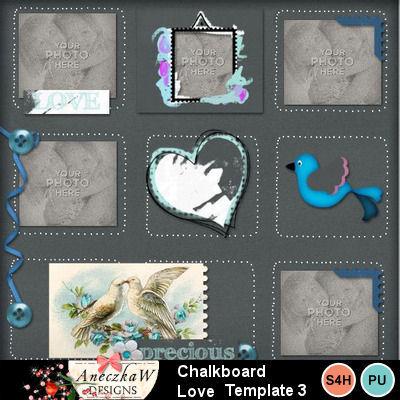 Chalkboard_love_template3-001