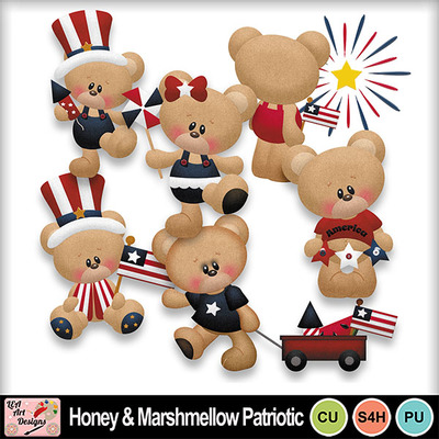 Marshmellow_and_honey_patriotic_preview