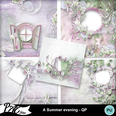 Patsscrap_a_summer_evening_pv_qp