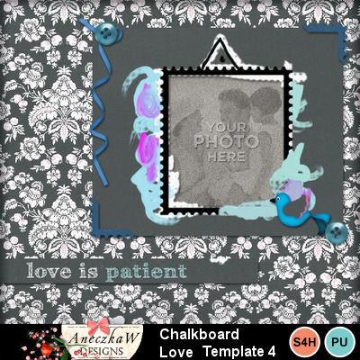 Chalkboard_love_template4-001