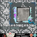 Chalkboard_love_template4-001_small