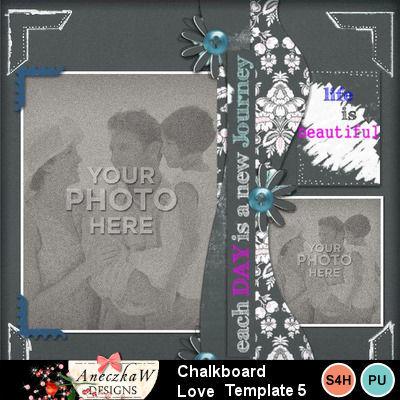 Chalkboard_love_template5-001