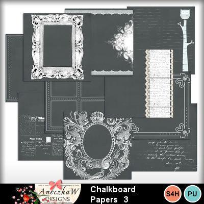 Chalkboard_papers_3