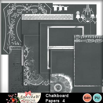 Chalkboard_papers_4