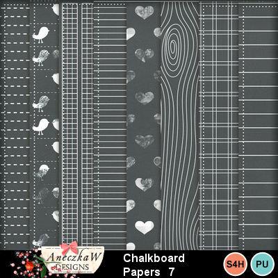 Chalkboard_papers7