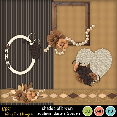 Shades_of_brown_wed_july17_freebie_preview