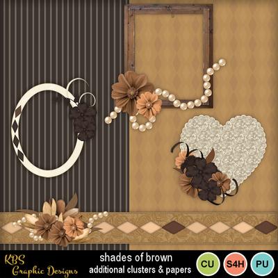 Shades_of_brown_wed_july17_freebie_preview