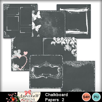 Chalkboard_papers2