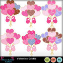 Valentine_cookie_small