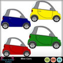Mini_cars_small