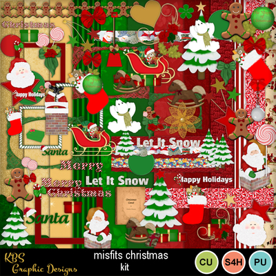 Misfits_christmas_kit_preview_600