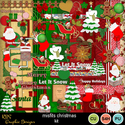 Misfits_christmas_kit_preview_600_small