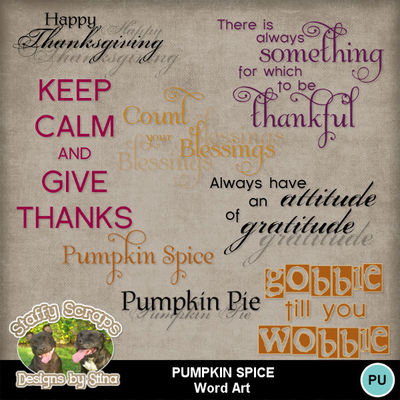Pumpkinspice13