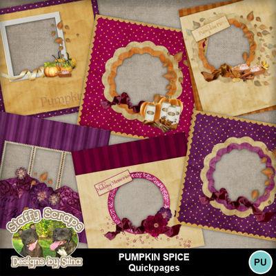 Pumpkinspice9