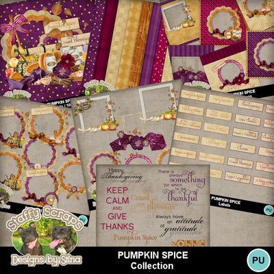 Pumpkinspice14