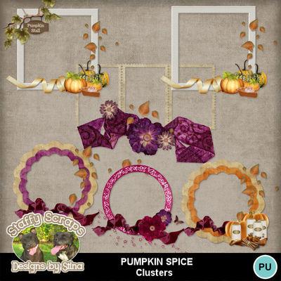 Pumpkinspice11