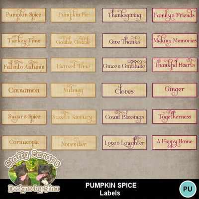 Pumpkinspice12