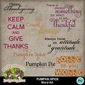 Pumpkinspice13_small