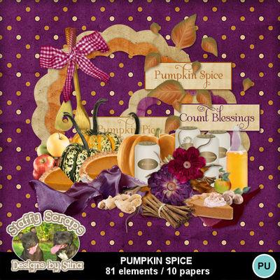Pumpkinspice1