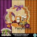Pumpkinspicesampler_small