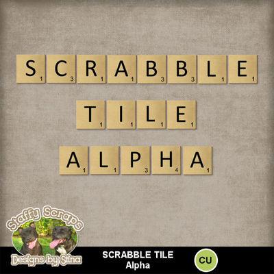 Scrabbletilealpha