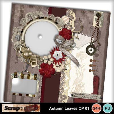 Autumn_leaves_qp_01