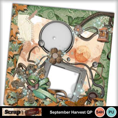 September_harvest_qp_01