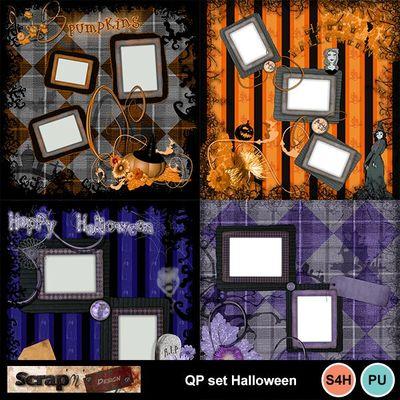 Halloween_2013_qp