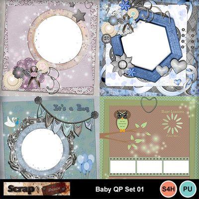 Baby_qp__set_01