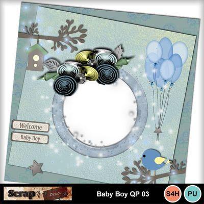 Baby_boy_qp_03