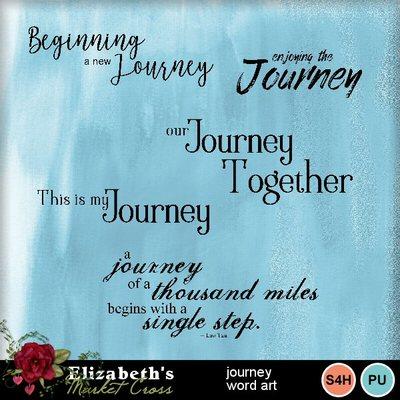 Journeywa-001