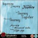 Journeywa-001_small
