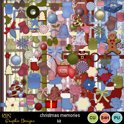 Christmas_memories_collection_preveiw_600