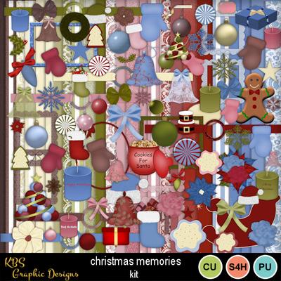 Christmas_memories_collection_preveiw_600