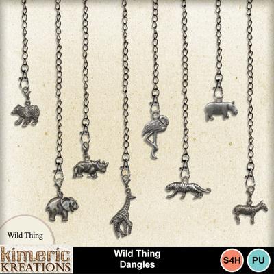 Wild_thing_dangles-1