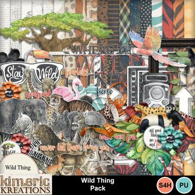Wild_thing_pack-1
