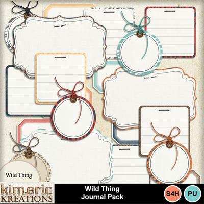 Wild_thing_journal_pack-1